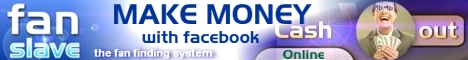 make-money-facebook