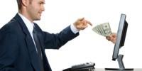 Make Money-