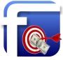 facebook-web-target