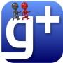 googleplus-follower-untarget
