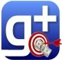 googleplus-target-web