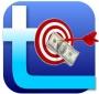 twitter-web-target