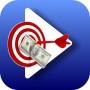 youtube-web-target