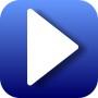 youtube-web